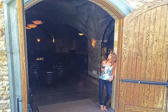 {VIDEO} A Tour of Pala Casino Spa & Resort, Southern California